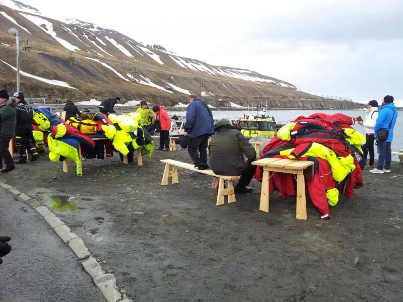 2015/06/13 - MSC Splendida - Longyearbyen-uploadfromtaptalk1434198009282-jpg