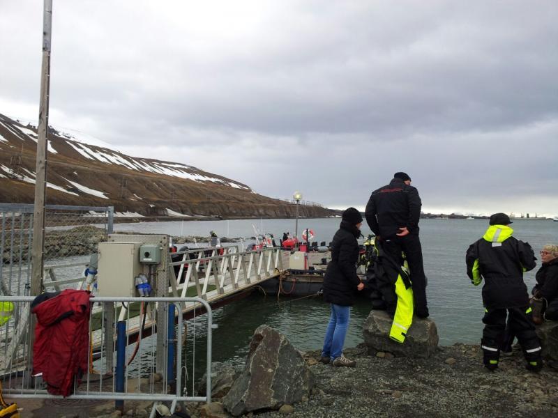 2015/06/13 - MSC Splendida - Longyearbyen-uploadfromtaptalk1434198039141-jpg