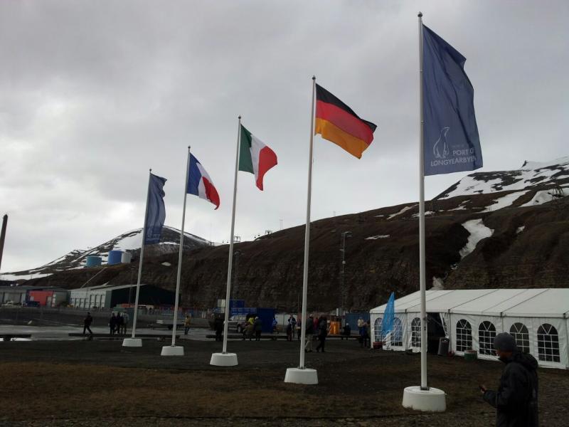2015/06/13 - MSC Splendida - Longyearbyen-uploadfromtaptalk1434198075860-jpg