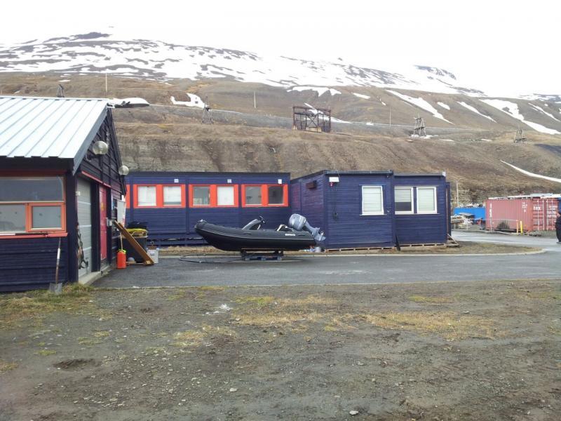 2015/06/13 - MSC Splendida - Longyearbyen-uploadfromtaptalk1434198356042-jpg