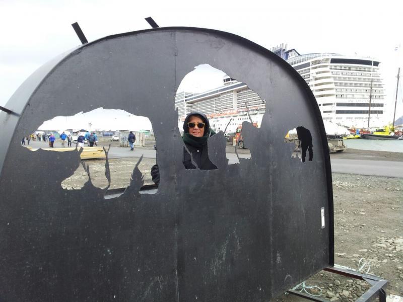 2015/06/13 - MSC Splendida - Longyearbyen-uploadfromtaptalk1434198380293-jpg