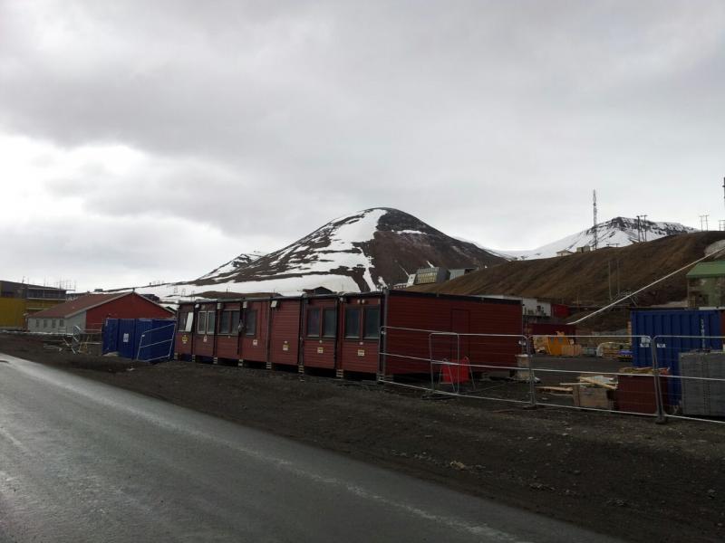 2015/06/13 - MSC Splendida - Longyearbyen-uploadfromtaptalk1434198632281-jpg