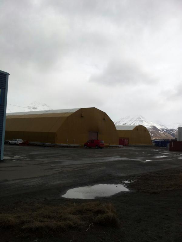 2015/06/13 - MSC Splendida - Longyearbyen-uploadfromtaptalk1434198831980-jpg