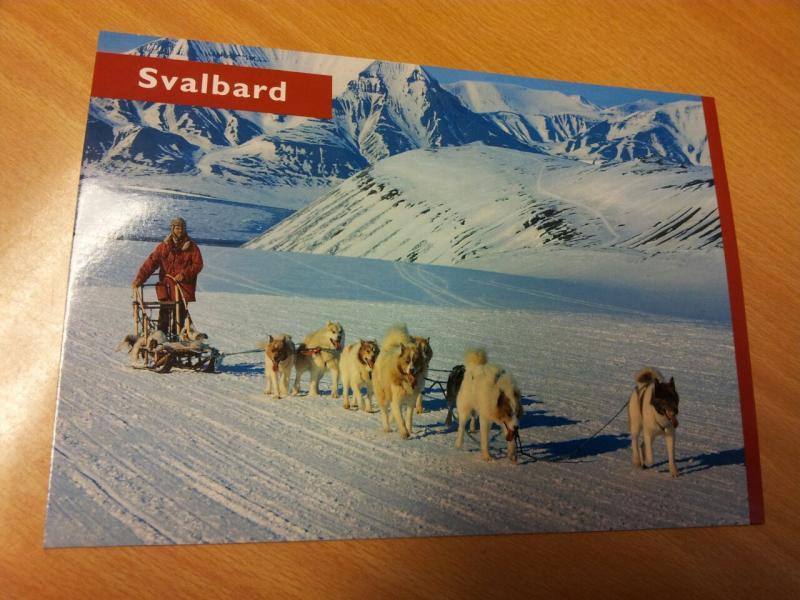 2015/06/13 - MSC Splendida - Longyearbyen-uploadfromtaptalk1434198846974-jpg
