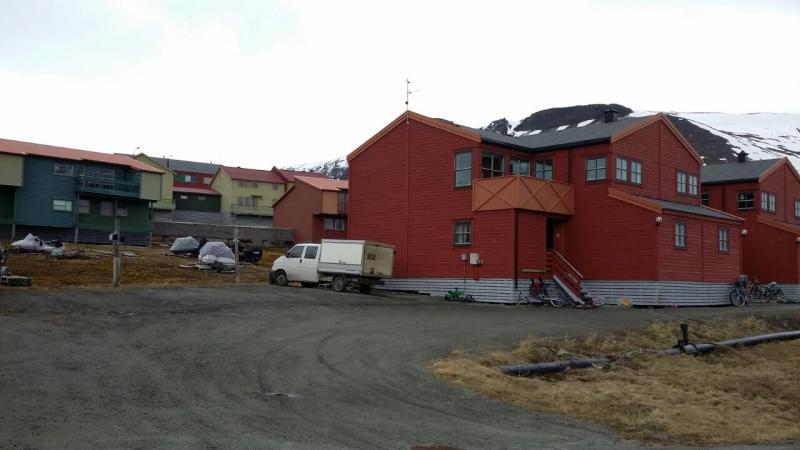 2015/06/13 - MSC Splendida - Longyearbyen-img-20150613-wa0045-jpg
