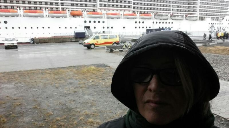 2015/06/13 - MSC Splendida - Longyearbyen-img-20150613-wa0054-jpg