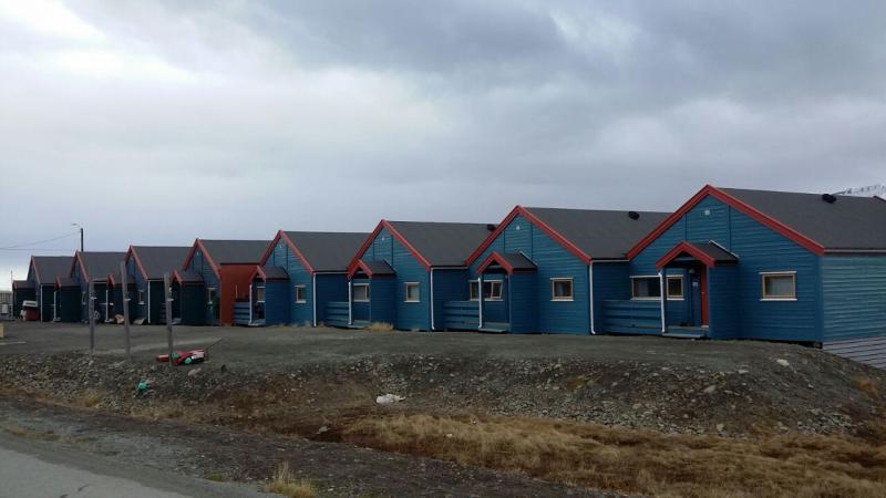 2015/06/13 - MSC Splendida - Longyearbyen-img-20150613-wa0055-jpg