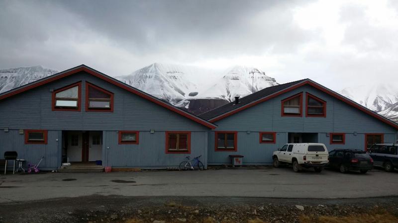 2015/06/13 - MSC Splendida - Longyearbyen-img-20150613-wa0063-jpg