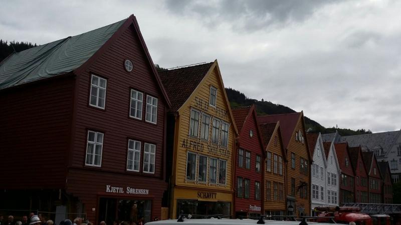 2015/06/13 - MSC Splendida - Longyearbyen-uploadfromtaptalk1434203336728-jpg