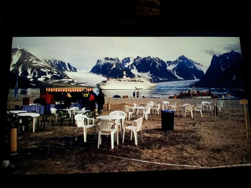 2015/06/13 - MSC Splendida - Longyearbyen-img-20150613-wa0070-jpg