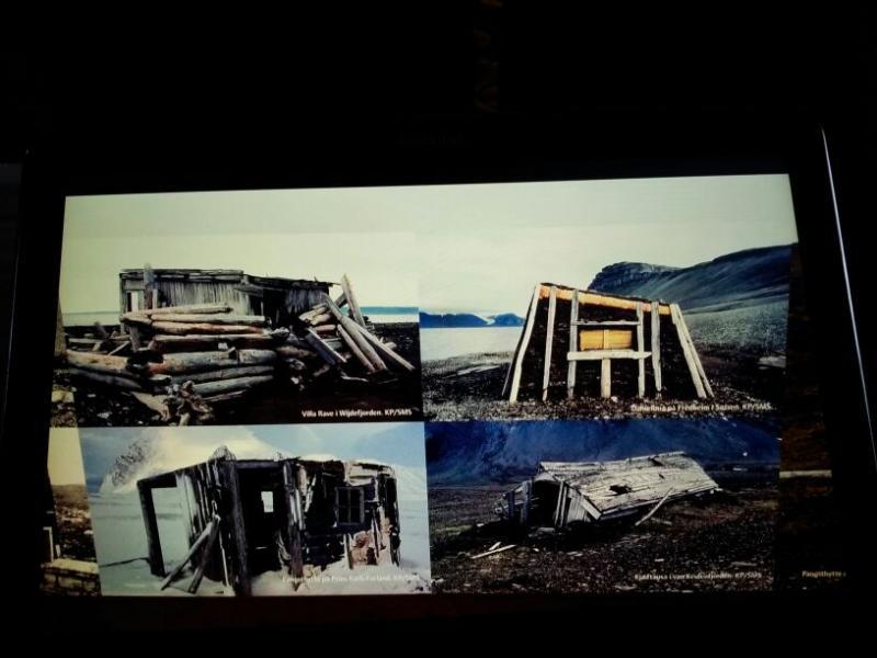 2015/06/13 - MSC Splendida - Longyearbyen-img-20150613-wa0103-jpg