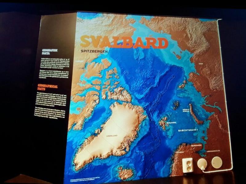 2015/06/13 - MSC Splendida - Longyearbyen-img-20150613-wa0111-jpg