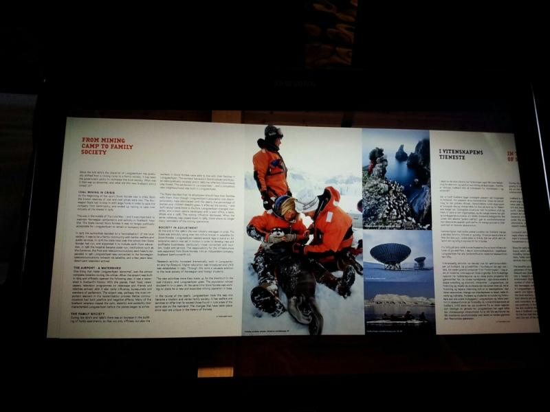 2015/06/13 - MSC Splendida - Longyearbyen-img-20150613-wa0149-jpg
