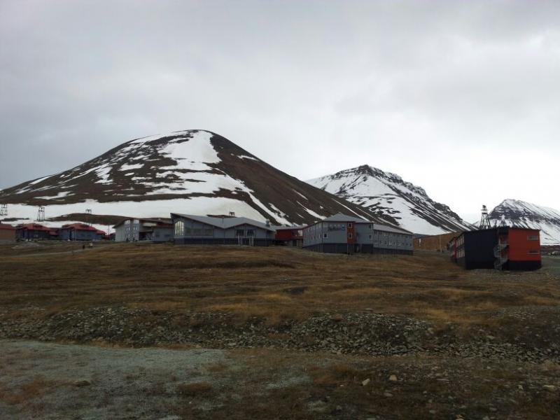 2015/06/13 - MSC Splendida - Longyearbyen-img-20150613-wa0160-jpg
