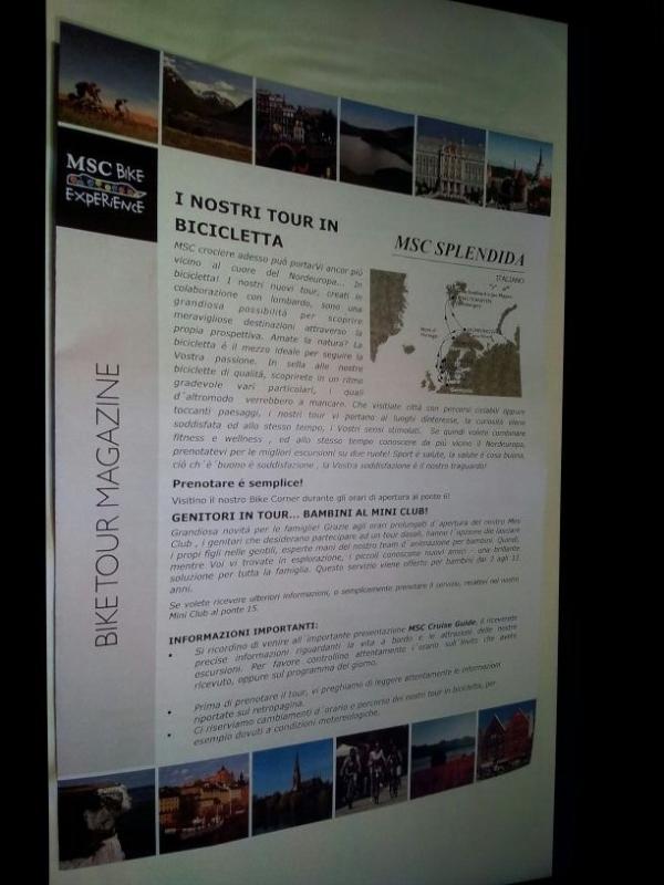 2015/06/13 - MSC Splendida - Longyearbyen-img-20150613-wa0163-jpg