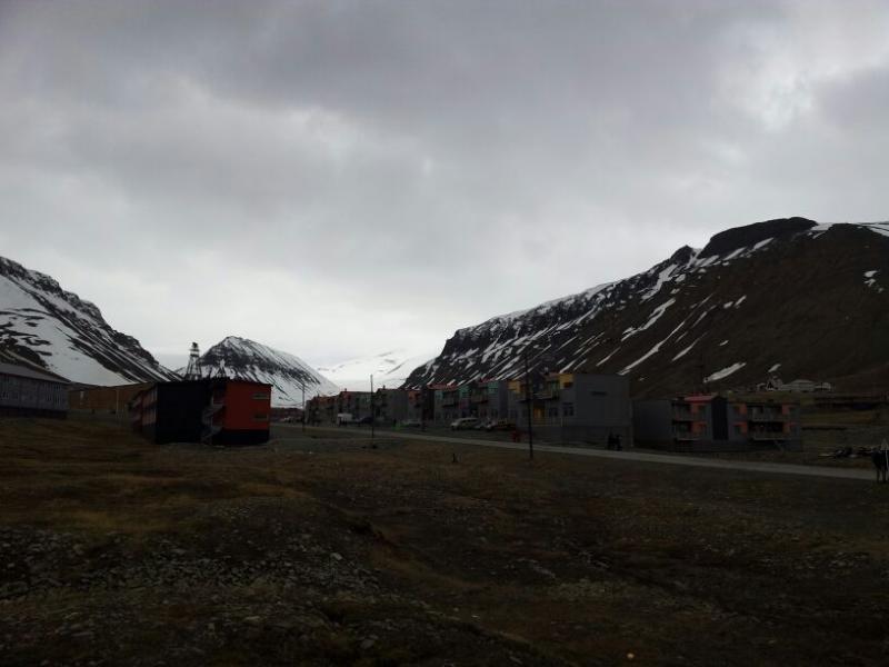 2015/06/13 - MSC Splendida - Longyearbyen-img-20150613-wa0167-jpg