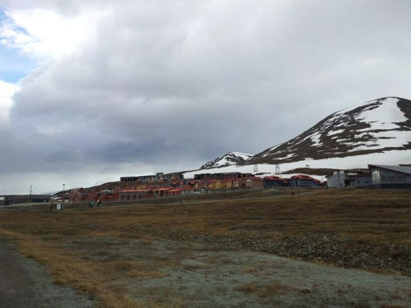 2015/06/13 - MSC Splendida - Longyearbyen-img-20150613-wa0168-jpg