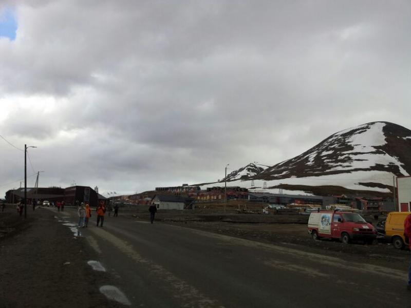 2015/06/13 - MSC Splendida - Longyearbyen-img-20150613-wa0171-jpg