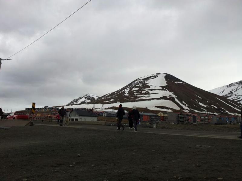 2015/06/13 - MSC Splendida - Longyearbyen-img-20150613-wa0173-jpg