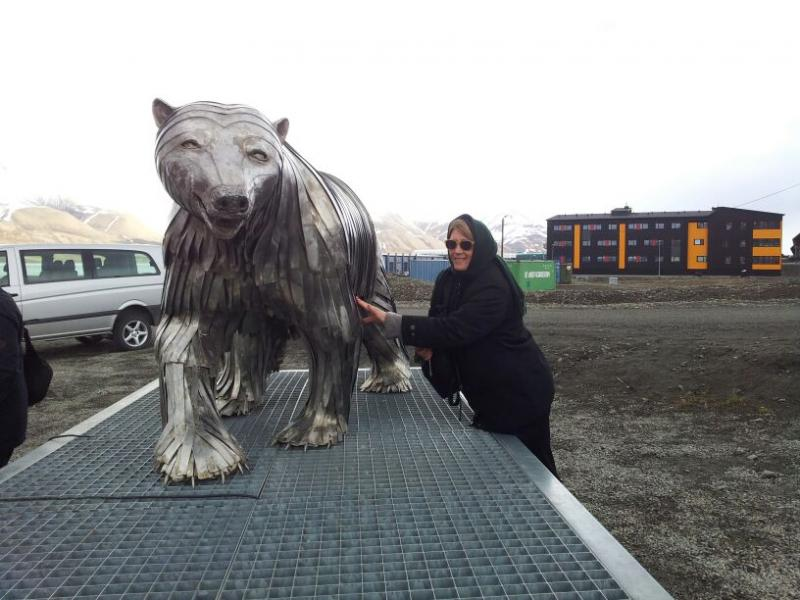 2015/06/13 - MSC Splendida - Longyearbyen-img-20150613-wa0176-jpg