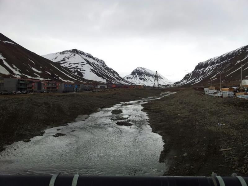 2015/06/13 - MSC Splendida - Longyearbyen-img-20150613-wa0177-jpg