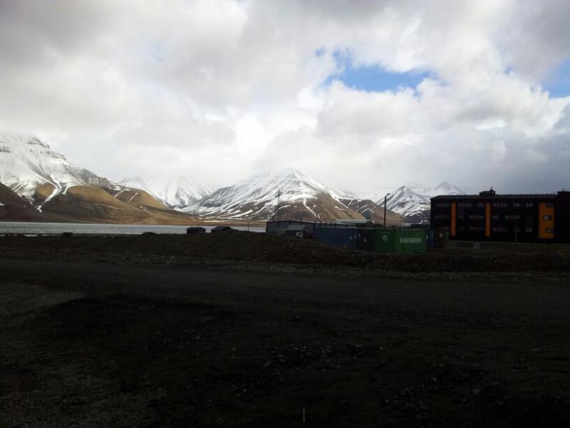2015/06/13 - MSC Splendida - Longyearbyen-img-20150613-wa0186-jpg