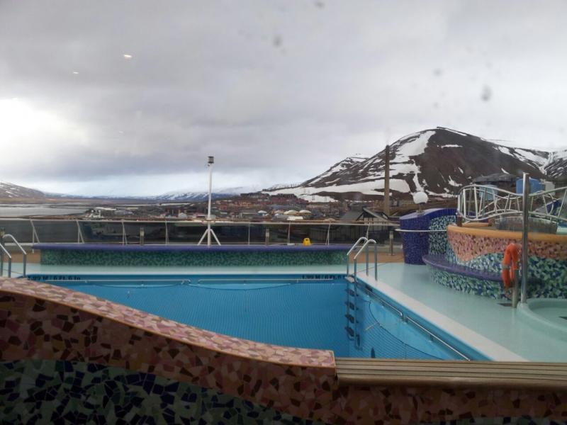 2015/06/13 - MSC Splendida - Longyearbyen-imageuploadedbytapatalk1434223190-342118-jpg