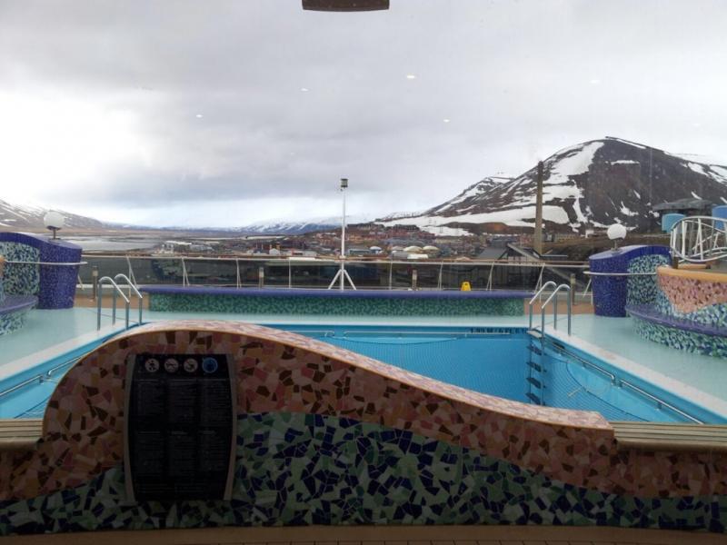 2015/06/13 - MSC Splendida - Longyearbyen-imageuploadedbytapatalk1434223237-366327-jpg
