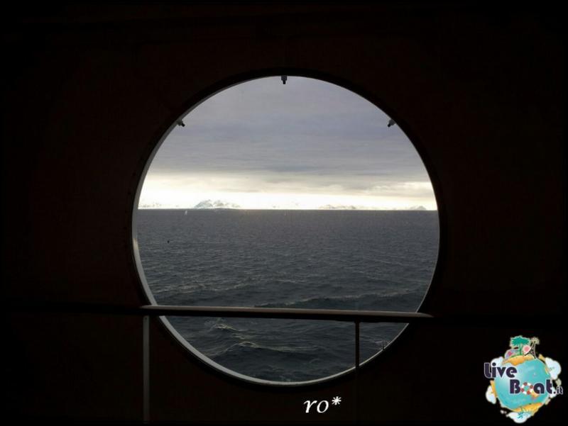 2015/06/13 - MSC Splendida - Longyearbyen-1msc-splendida-msc-crociere-norvegia-longyearbyen-crociera-liveboat-jpg