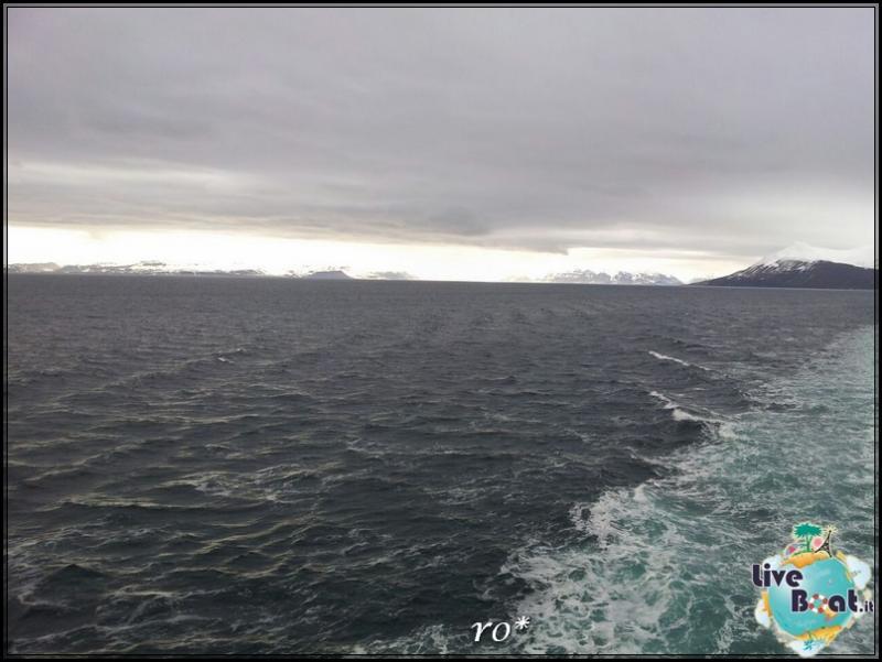 2015/06/13 - MSC Splendida - Longyearbyen-2msc-splendida-msc-crociere-norvegia-longyearbyen-crociera-liveboat-jpg
