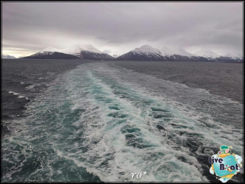 2015/06/13 - MSC Splendida - Longyearbyen-3msc-splendida-msc-crociere-norvegia-longyearbyen-crociera-liveboat-jpg