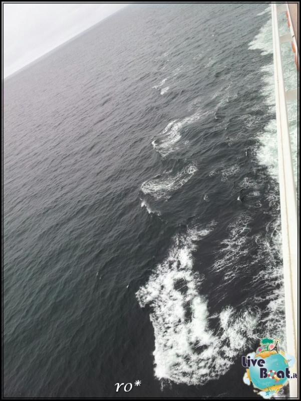 2015/06/13 - MSC Splendida - Longyearbyen-4msc-splendida-msc-crociere-norvegia-longyearbyen-crociera-liveboat-jpg