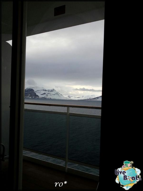2015/06/13 - MSC Splendida - Longyearbyen-6msc-splendida-msc-crociere-norvegia-longyearbyen-crociera-liveboat-jpg