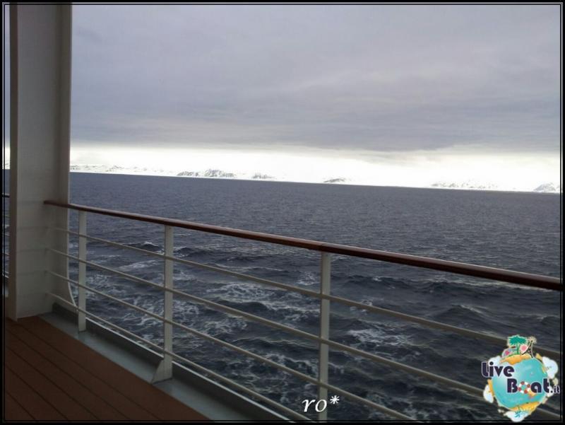 2015/06/13 - MSC Splendida - Longyearbyen-8msc-splendida-msc-crociere-norvegia-longyearbyen-crociera-liveboat-jpg