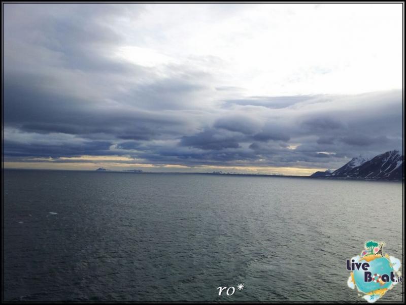2015/06/13 - MSC Splendida - Longyearbyen-9msc-splendida-msc-crociere-norvegia-longyearbyen-crociera-liveboat-jpg