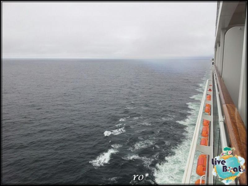 2015/06/13 - MSC Splendida - Longyearbyen-10msc-splendida-msc-crociere-norvegia-longyearbyen-crociera-liveboat-jpg