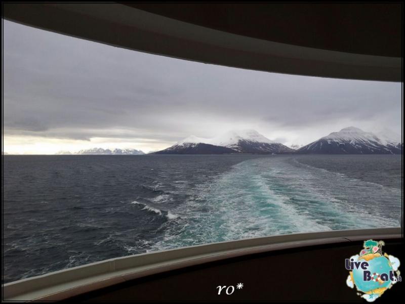 2015/06/13 - MSC Splendida - Longyearbyen-12msc-splendida-msc-crociere-norvegia-longyearbyen-crociera-liveboat-jpg