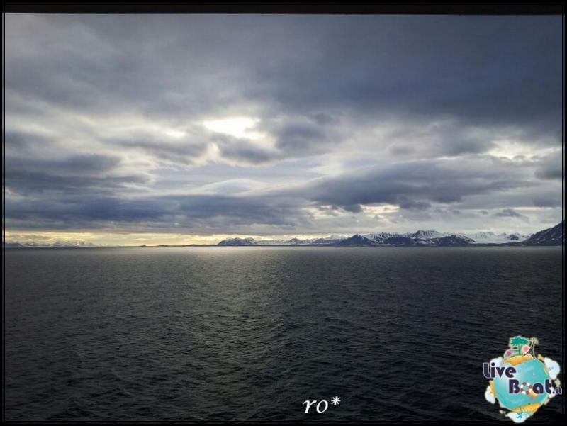 2015/06/13 - MSC Splendida - Longyearbyen-19msc-splendida-msc-crociere-norvegia-longyearbyen-crociera-liveboat-jpg