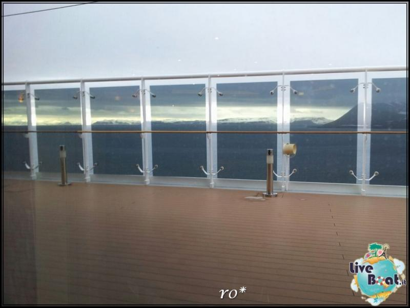 2015/06/13 - MSC Splendida - Longyearbyen-22msc-splendida-msc-crociere-norvegia-longyearbyen-crociera-liveboat-jpg