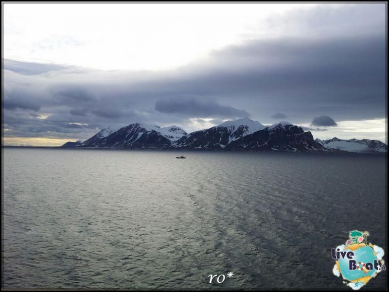 2015/06/13 - MSC Splendida - Longyearbyen-23msc-splendida-msc-crociere-norvegia-longyearbyen-crociera-liveboat-jpg