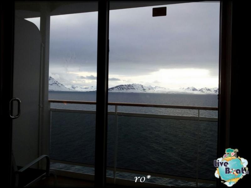 2015/06/13 - MSC Splendida - Longyearbyen-24msc-splendida-msc-crociere-norvegia-longyearbyen-crociera-liveboat-jpg