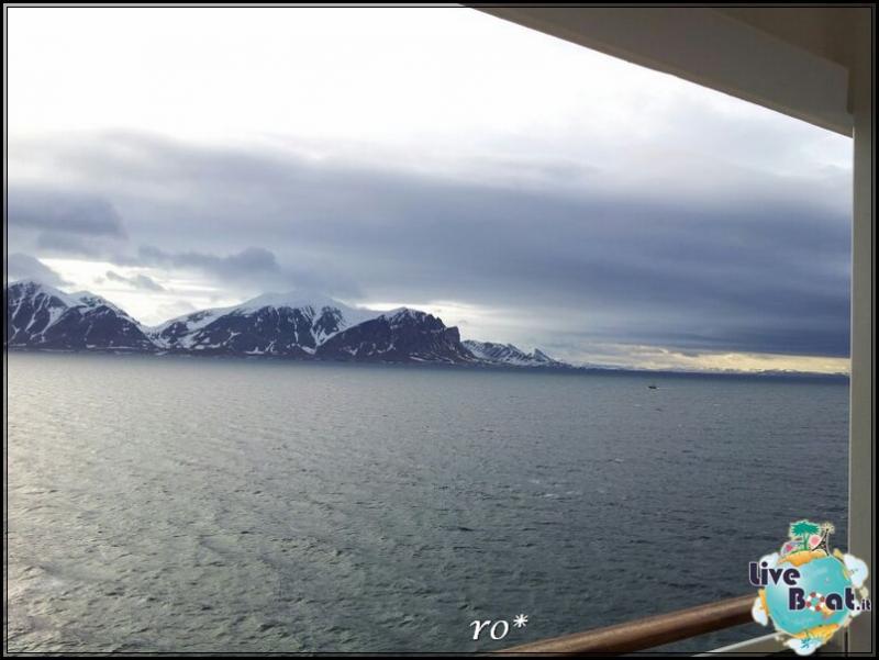2015/06/13 - MSC Splendida - Longyearbyen-26msc-splendida-msc-crociere-norvegia-longyearbyen-crociera-liveboat-jpg