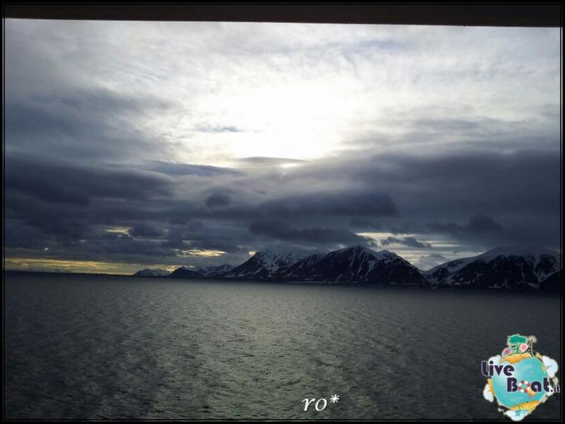 2015/06/13 - MSC Splendida - Longyearbyen-29msc-splendida-msc-crociere-norvegia-longyearbyen-crociera-liveboat-jpg