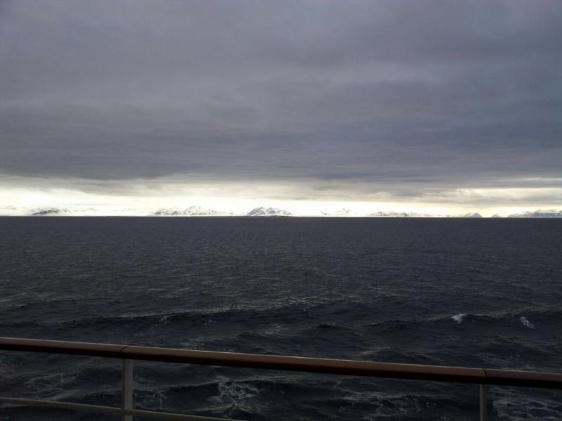 2015/06/13 - MSC Splendida - Longyearbyen-imageuploadedbytapatalk1434286413-584452-jpg