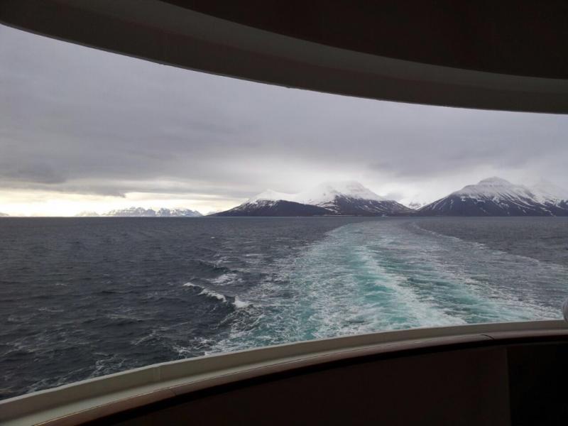2015/06/13 - MSC Splendida - Longyearbyen-imageuploadedbytapatalk1434286445-147592-jpg