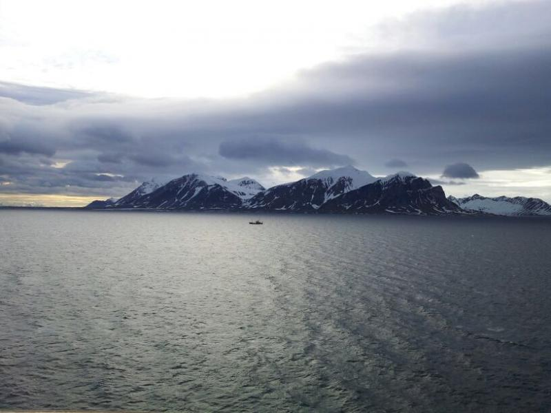 2015/06/13 - MSC Splendida - Longyearbyen-imageuploadedbytapatalk1434286489-934452-jpg