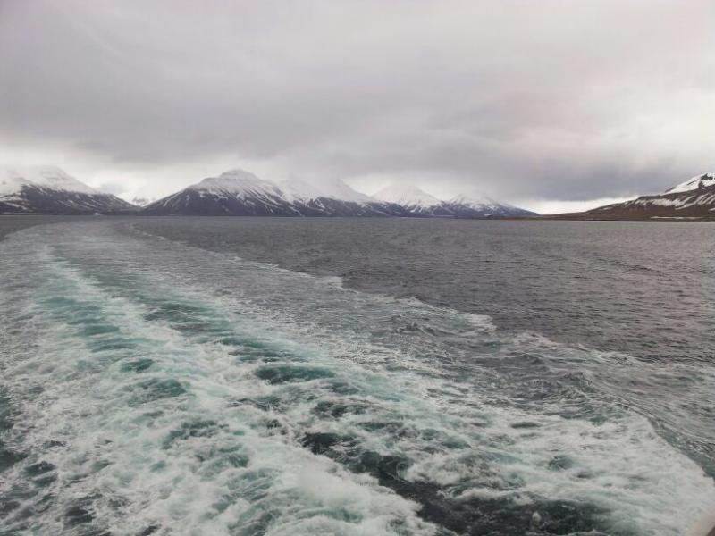 2015/06/13 - MSC Splendida - Longyearbyen-imageuploadedbytapatalk1434286499-708019-jpg