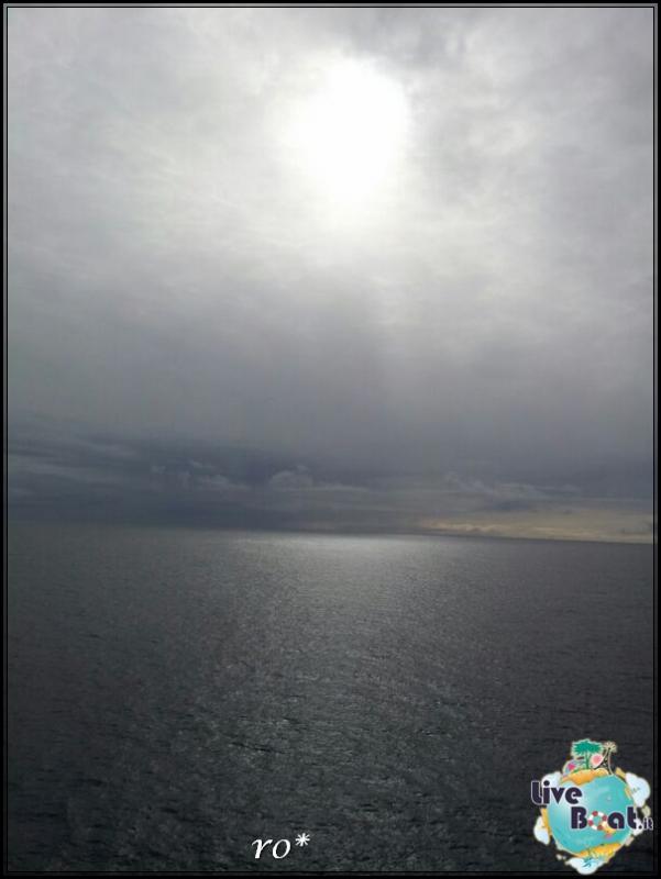 2015/06/14 - MSC Splendida - Navigazione-28msc-splendida-msc-crociere-norvegia-navigazione-crociera-liveboat-jpg