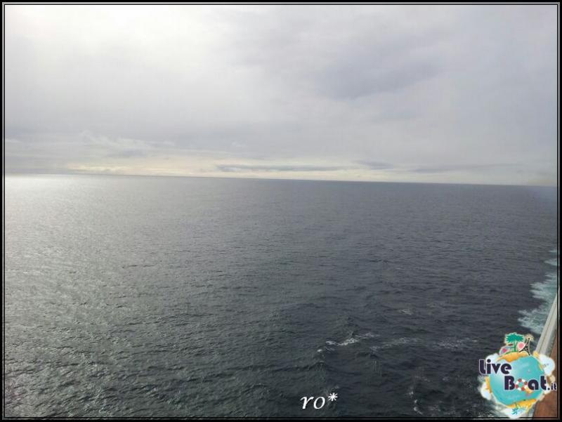2015/06/14 - MSC Splendida - Navigazione-31msc-splendida-msc-crociere-norvegia-navigazione-crociera-liveboat-jpg