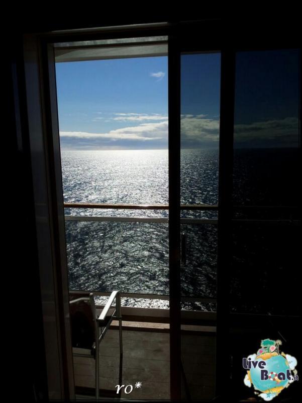 2015/06/14 - MSC Splendida - Navigazione-54msc-splendida-msc-crociere-norvegia-navigazione-crociera-liveboat-jpg